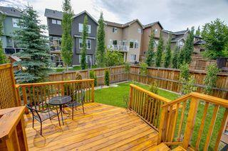 Photo 41: 9339 14 Avenue SW in Calgary: Aspen Woods Detached for sale : MLS®# A1014115