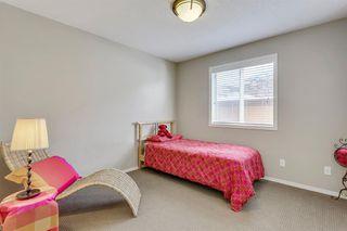 Photo 25: 9339 14 Avenue SW in Calgary: Aspen Woods Detached for sale : MLS®# A1014115