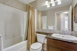 Photo 27: 9339 14 Avenue SW in Calgary: Aspen Woods Detached for sale : MLS®# A1014115