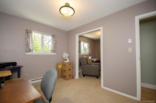 Photo 26: 795 Del Monte Pl in Saanich: SE Cordova Bay House for sale (Saanich East)  : MLS®# 838940