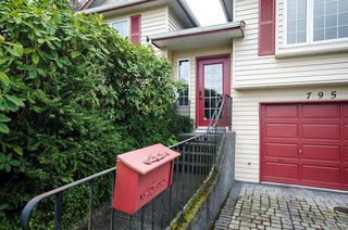 Photo 5: 795 Del Monte Pl in Saanich: SE Cordova Bay House for sale (Saanich East)  : MLS®# 838940