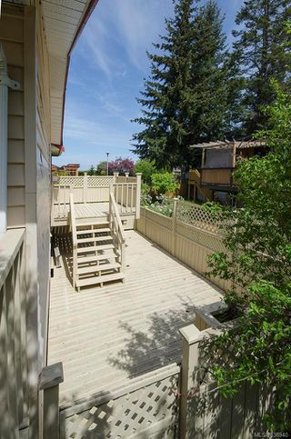 Photo 32: 795 Del Monte Pl in Saanich: SE Cordova Bay House for sale (Saanich East)  : MLS®# 838940