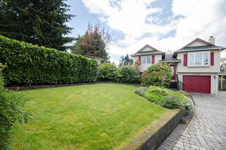 Photo 3: 795 Del Monte Pl in Saanich: SE Cordova Bay House for sale (Saanich East)  : MLS®# 838940