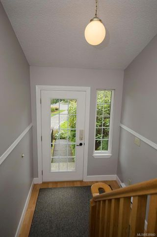 Photo 6: 795 Del Monte Pl in Saanich: SE Cordova Bay House for sale (Saanich East)  : MLS®# 838940