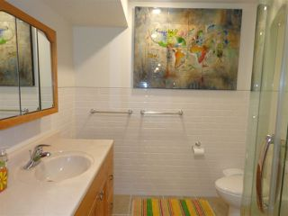 Photo 30: 3121 DORMAN Road in McBride: McBride - Rural West House for sale (Robson Valley (Zone 81))  : MLS®# R2479882
