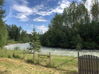 Photo 32: 3121 DORMAN Road in McBride: McBride - Rural West House for sale (Robson Valley (Zone 81))  : MLS®# R2479882