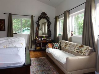 Photo 19: 3121 DORMAN Road in McBride: McBride - Rural West House for sale (Robson Valley (Zone 81))  : MLS®# R2479882