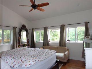 Photo 18: 3121 DORMAN Road in McBride: McBride - Rural West House for sale (Robson Valley (Zone 81))  : MLS®# R2479882