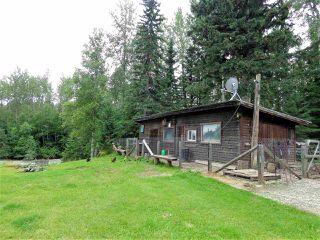 Photo 34: 3121 DORMAN Road in McBride: McBride - Rural West House for sale (Robson Valley (Zone 81))  : MLS®# R2479882