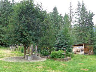 Photo 36: 3121 DORMAN Road in McBride: McBride - Rural West House for sale (Robson Valley (Zone 81))  : MLS®# R2479882