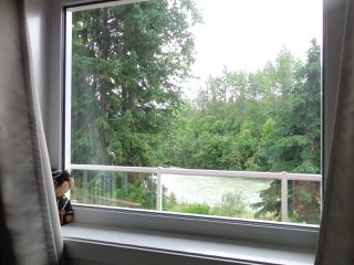 Photo 22: 3121 DORMAN Road in McBride: McBride - Rural West House for sale (Robson Valley (Zone 81))  : MLS®# R2479882
