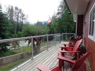 Photo 31: 3121 DORMAN Road in McBride: McBride - Rural West House for sale (Robson Valley (Zone 81))  : MLS®# R2479882