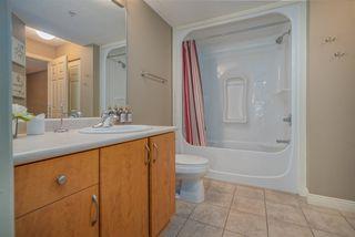 Photo 13: 105 1668 GRANT Avenue in Port Coquitlam: Glenwood PQ Condo for sale : MLS®# R2487243