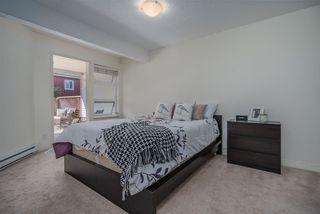 Photo 10: 105 1668 GRANT Avenue in Port Coquitlam: Glenwood PQ Condo for sale : MLS®# R2487243