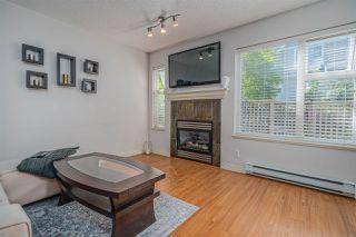 Photo 7: 105 1668 GRANT Avenue in Port Coquitlam: Glenwood PQ Condo for sale : MLS®# R2487243