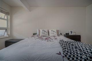 Photo 11: 105 1668 GRANT Avenue in Port Coquitlam: Glenwood PQ Condo for sale : MLS®# R2487243