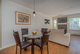 Photo 6: 105 1668 GRANT Avenue in Port Coquitlam: Glenwood PQ Condo for sale : MLS®# R2487243