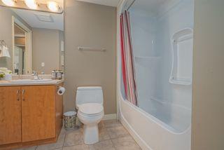 Photo 15: 105 1668 GRANT Avenue in Port Coquitlam: Glenwood PQ Condo for sale : MLS®# R2487243