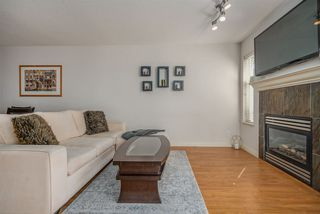 Photo 8: 105 1668 GRANT Avenue in Port Coquitlam: Glenwood PQ Condo for sale : MLS®# R2487243