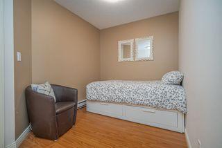 Photo 16: 105 1668 GRANT Avenue in Port Coquitlam: Glenwood PQ Condo for sale : MLS®# R2487243