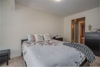 Photo 12: 105 1668 GRANT Avenue in Port Coquitlam: Glenwood PQ Condo for sale : MLS®# R2487243