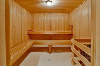 Photo 22: 2501 3080 LINCOLN Avenue in Coquitlam: North Coquitlam Condo for sale : MLS®# R2488963