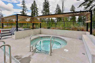 Photo 23: 2501 3080 LINCOLN Avenue in Coquitlam: North Coquitlam Condo for sale : MLS®# R2488963