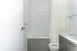 Photo 7: 2501 3080 LINCOLN Avenue in Coquitlam: North Coquitlam Condo for sale : MLS®# R2488963