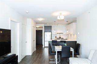 Photo 3: 2501 3080 LINCOLN Avenue in Coquitlam: North Coquitlam Condo for sale : MLS®# R2488963
