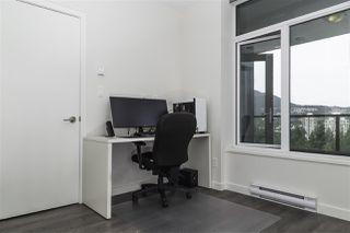 Photo 13: 2501 3080 LINCOLN Avenue in Coquitlam: North Coquitlam Condo for sale : MLS®# R2488963