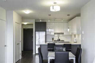 Photo 9: 2501 3080 LINCOLN Avenue in Coquitlam: North Coquitlam Condo for sale : MLS®# R2488963