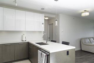 Photo 6: 2501 3080 LINCOLN Avenue in Coquitlam: North Coquitlam Condo for sale : MLS®# R2488963