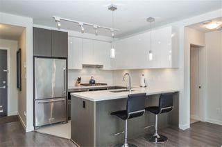 Photo 5: 2501 3080 LINCOLN Avenue in Coquitlam: North Coquitlam Condo for sale : MLS®# R2488963