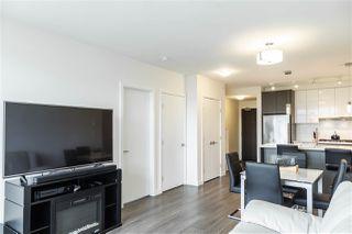 Photo 8: 2501 3080 LINCOLN Avenue in Coquitlam: North Coquitlam Condo for sale : MLS®# R2488963