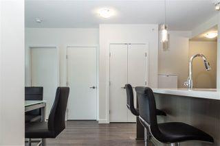 Photo 11: 2501 3080 LINCOLN Avenue in Coquitlam: North Coquitlam Condo for sale : MLS®# R2488963