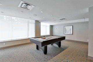 Photo 24: 2501 3080 LINCOLN Avenue in Coquitlam: North Coquitlam Condo for sale : MLS®# R2488963