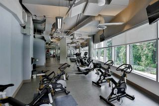 Photo 21: 2501 3080 LINCOLN Avenue in Coquitlam: North Coquitlam Condo for sale : MLS®# R2488963