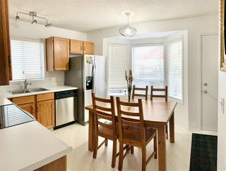 Photo 8: 24 RIVERCREST Close SE in Calgary: Riverbend Detached for sale : MLS®# A1035523