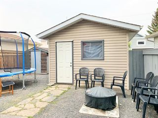 Photo 28: 24 RIVERCREST Close SE in Calgary: Riverbend Detached for sale : MLS®# A1035523