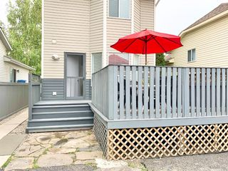 Photo 27: 24 RIVERCREST Close SE in Calgary: Riverbend Detached for sale : MLS®# A1035523