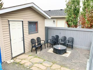 Photo 29: 24 RIVERCREST Close SE in Calgary: Riverbend Detached for sale : MLS®# A1035523