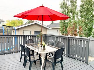 Photo 26: 24 RIVERCREST Close SE in Calgary: Riverbend Detached for sale : MLS®# A1035523