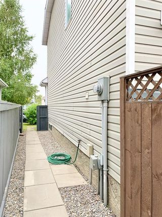 Photo 31: 24 RIVERCREST Close SE in Calgary: Riverbend Detached for sale : MLS®# A1035523