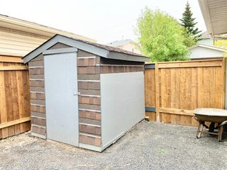 Photo 30: 24 RIVERCREST Close SE in Calgary: Riverbend Detached for sale : MLS®# A1035523