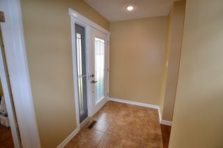 Photo 9: 3 FAIRFAX Crescent: St. Albert House for sale : MLS®# E4213208