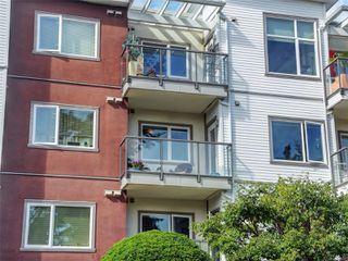 Photo 21: 312 4394 West Saanich Rd in : SW Royal Oak Condo for sale (Saanich West)  : MLS®# 856507