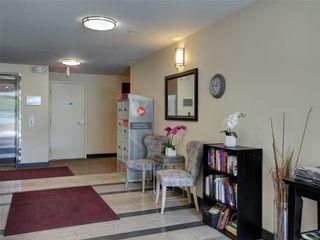 Photo 22: 312 4394 West Saanich Rd in : SW Royal Oak Condo for sale (Saanich West)  : MLS®# 856507