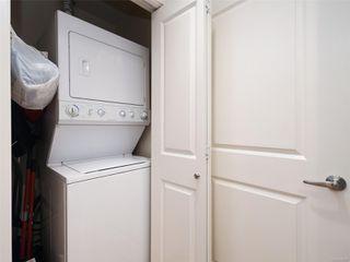 Photo 17: 312 4394 West Saanich Rd in : SW Royal Oak Condo for sale (Saanich West)  : MLS®# 856507
