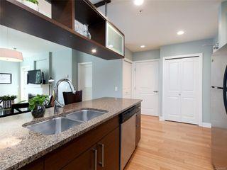 Photo 2: 312 4394 West Saanich Rd in : SW Royal Oak Condo for sale (Saanich West)  : MLS®# 856507