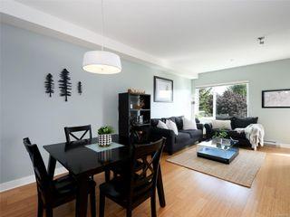 Photo 7: 312 4394 West Saanich Rd in : SW Royal Oak Condo for sale (Saanich West)  : MLS®# 856507